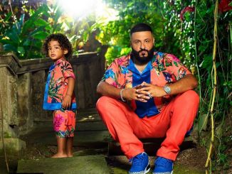 dj khaled father of ashad mp3 and zip