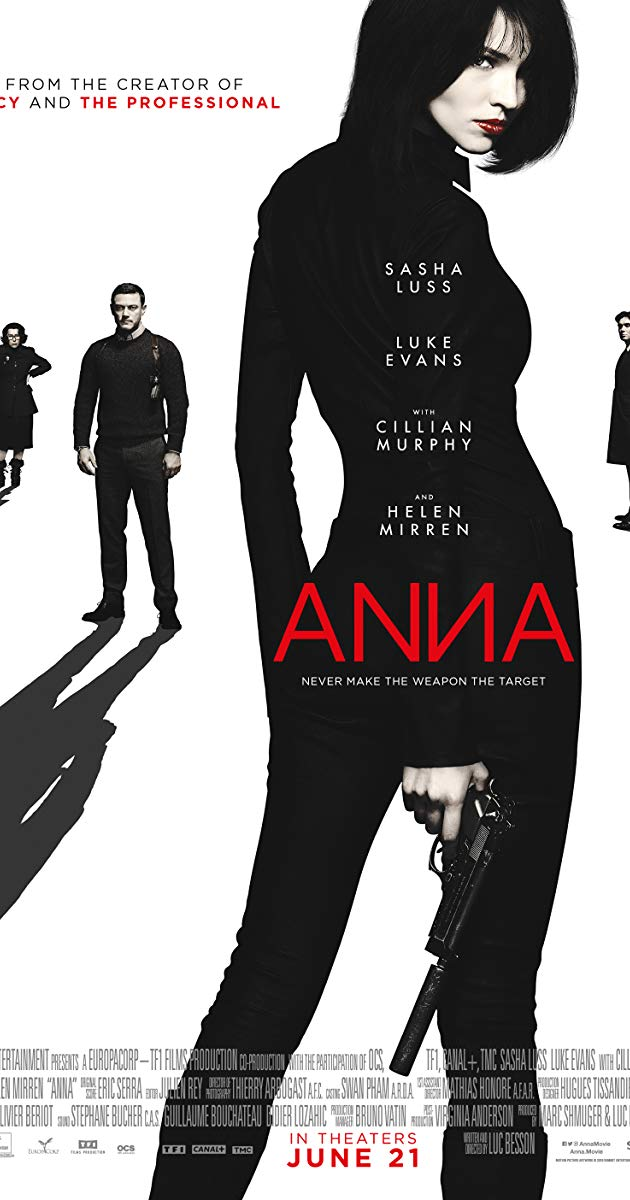 anna 2019 mp4 download