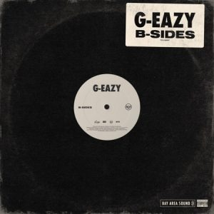 g-eazy b sides ep zip download