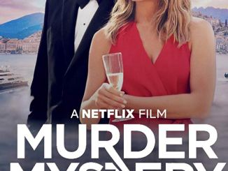 murder mystery 2019 mp4 download