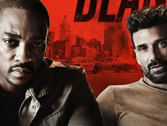 Point Blank (2019) download
