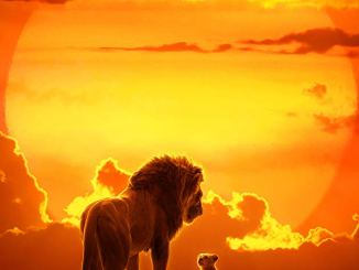 the lion king 2019 film download