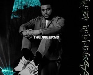 tge weeknd crazy happiness album download zip