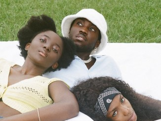 Odunsi the engine better days mp3 download
