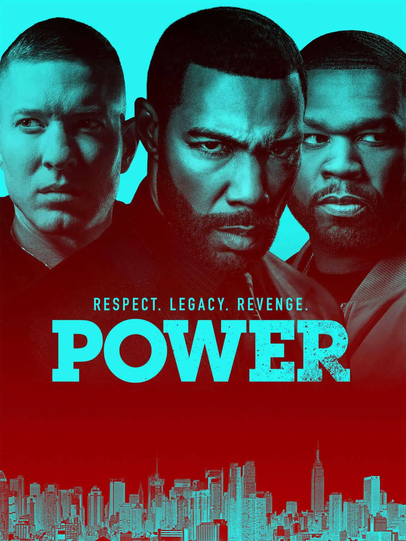 power season 6 download