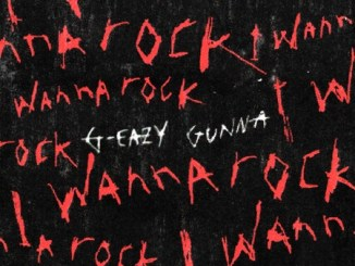 G-Eazy – I Wanna Rock ft. Gunna mp3 & mp4 download