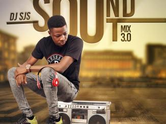 Dj sjs soundout mix 3.0 download