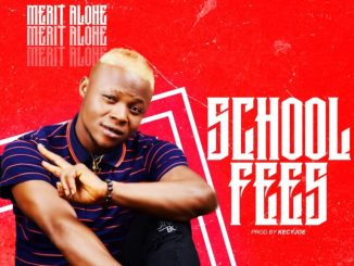 School fees mp3 download