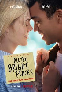 All the Bright Places (2020) movie download