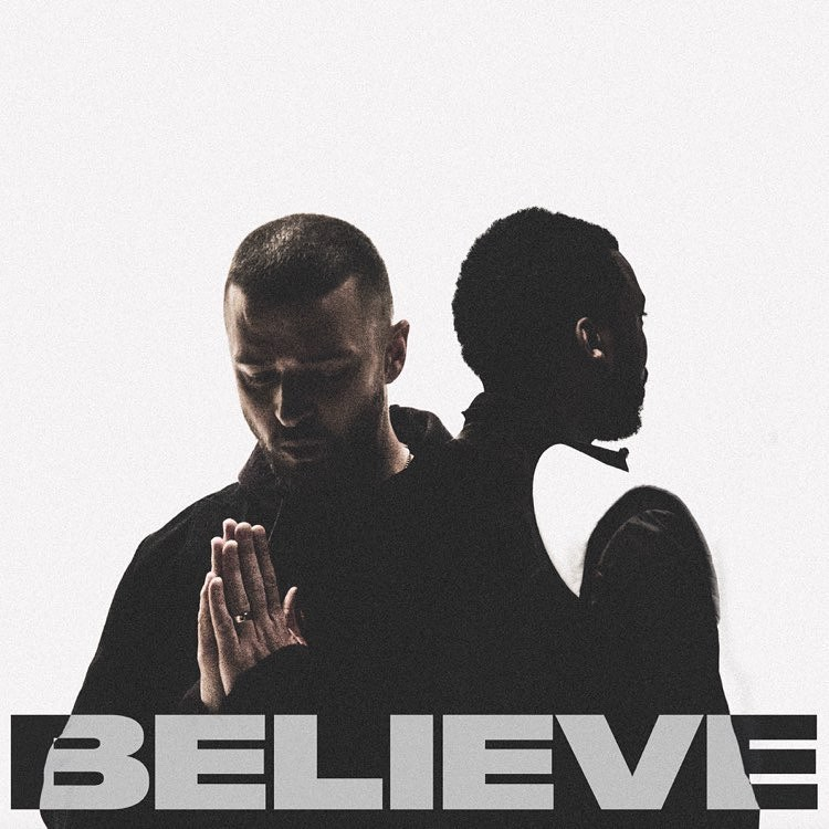 Meek mill believe justin Timberlake mp3 download