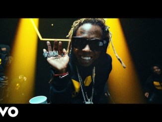 lil wayne mama mia download
