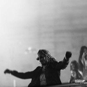 Future – High Off Life download