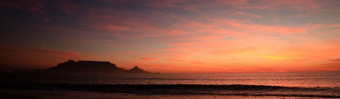 gallery-Hamish-NIVEN-photography-panoramic-sunset
