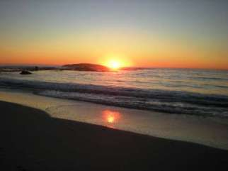 gallery-camps-bay-beach-sunset