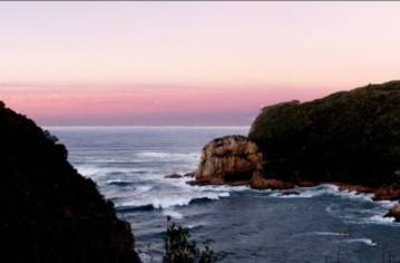 gallery-garden-route-knysna-heads_sunset