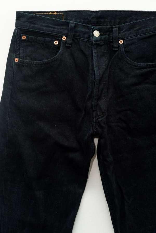excreament-jean-levis-vintage-thriftshop-thrift-armani-cerruti-valentino-fashion (121)