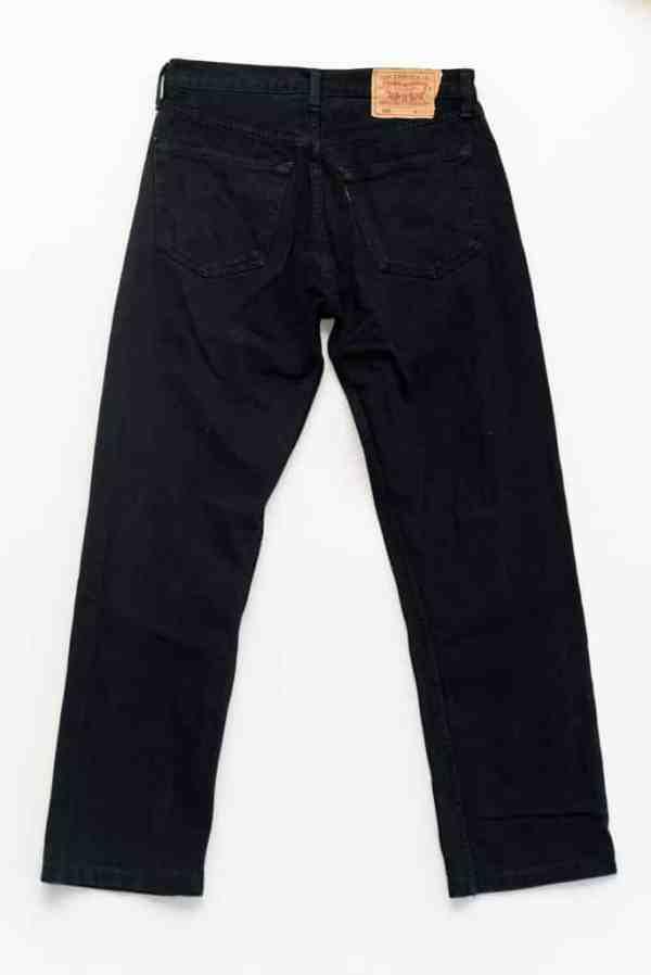 excreament-jean-levis-vintage-thriftshop-thrift-armani-cerruti-valentino-fashion (124)