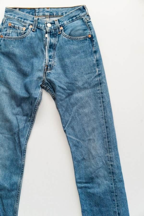 excreament-jean-levis-vintage-thriftshop-thrift-armani-cerruti-valentino-fashion (128)
