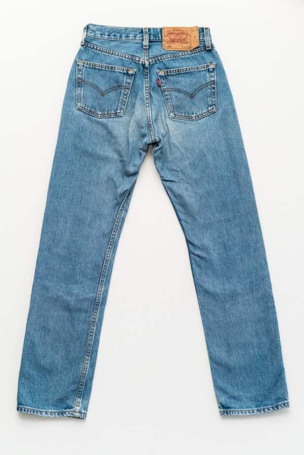 excreament-jean-levis-vintage-thriftshop-thrift-armani-cerruti-valentino-fashion (129)