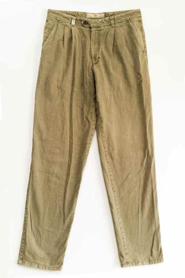excreament-jean-levis-vintage-thriftshop-thrift-armani-cerruti-valentino-fashion (32)