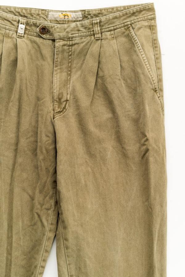 excreament-jean-levis-vintage-thriftshop-thrift-armani-cerruti-valentino-fashion (34)