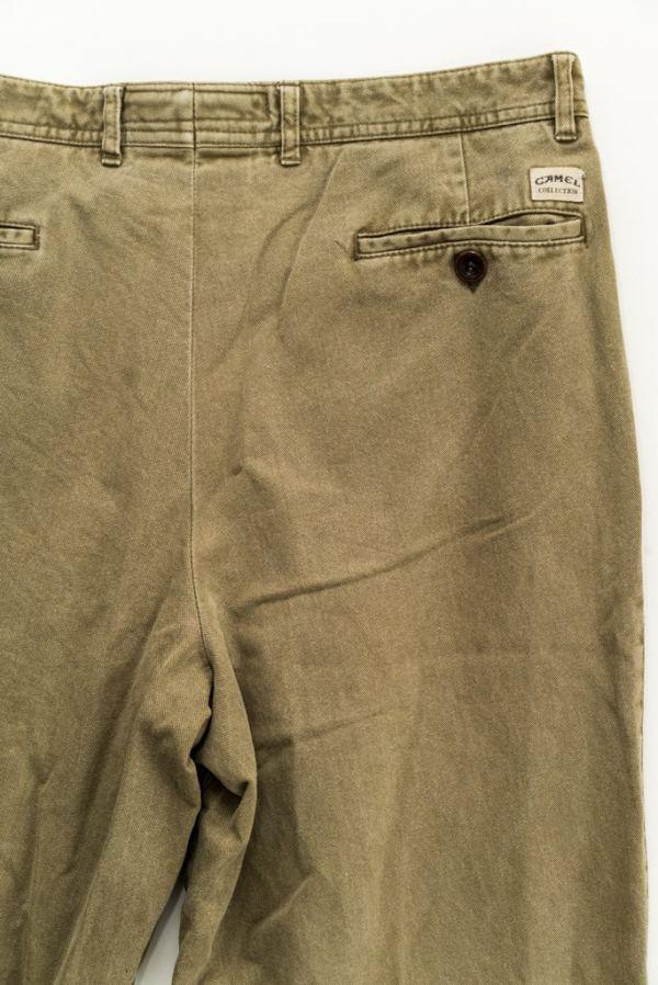 excreament-jean-levis-vintage-thriftshop-thrift-armani-cerruti-valentino-fashion (35)