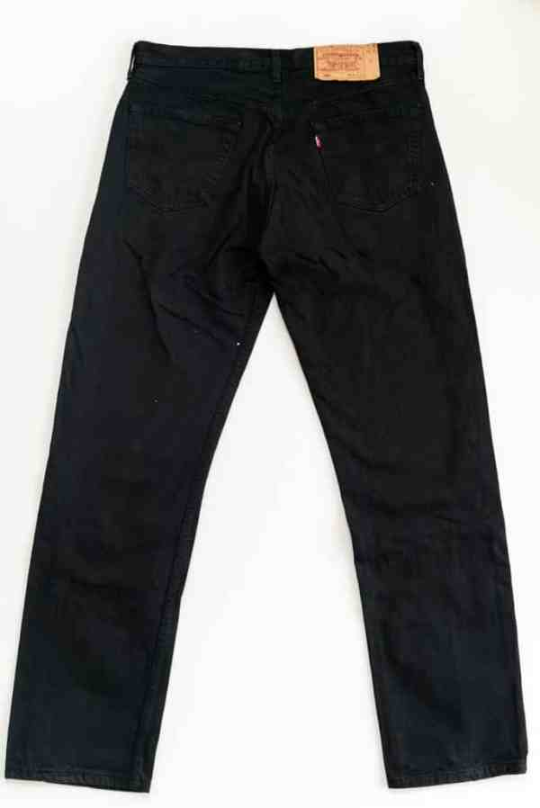 excreament-jean-levis-vintage-thriftshop-thrift-armani-cerruti-valentino-fashion (70)