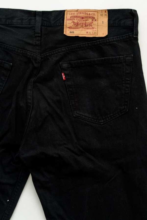 excreament-jean-levis-vintage-thriftshop-thrift-armani-cerruti-valentino-fashion (71)