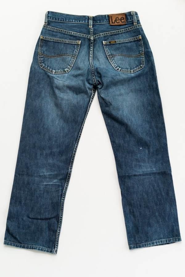 excreament-jean-levis-vintage-thriftshop-thrift-armani-cerruti-valentino-fashion (88)