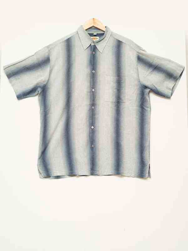excreament-shirt-fashion-vintage-hawaian-western (28)