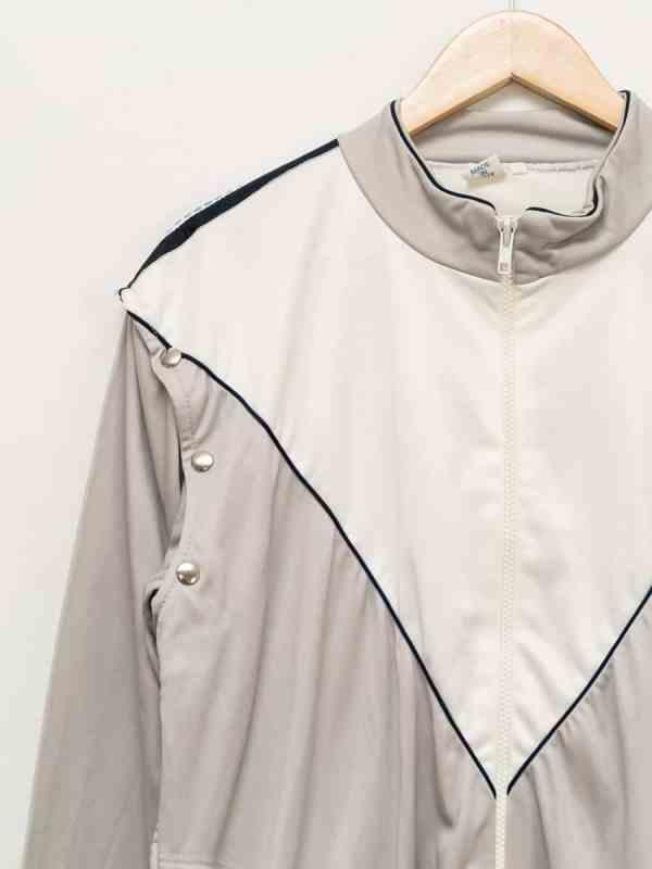 excreament-jacket-sportwears-vintage-shopping-shop-puma-tacchini-kway-techwear (52)