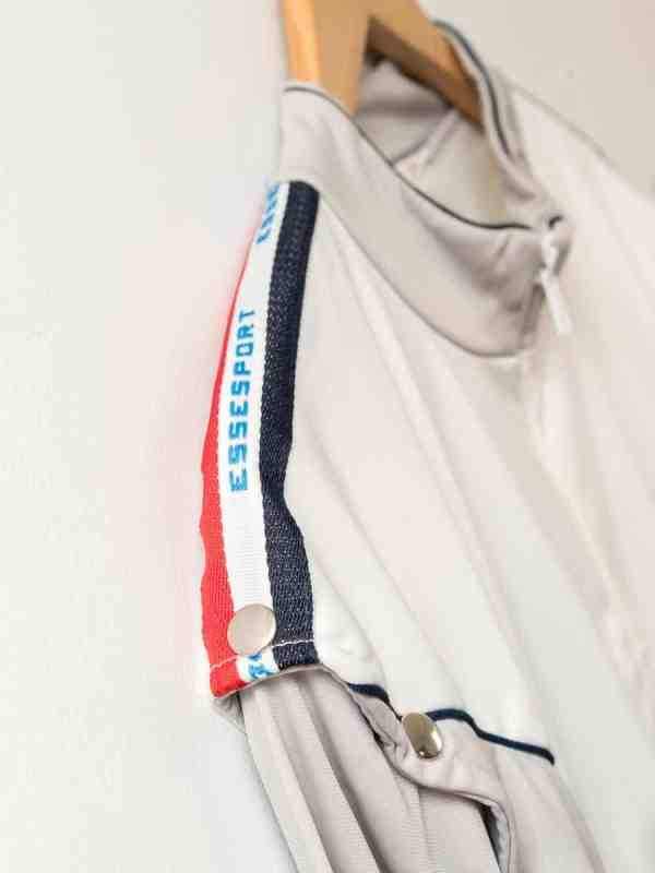 excreament-jacket-sportwears-vintage-shopping-shop-puma-tacchini-kway-techwear (54)
