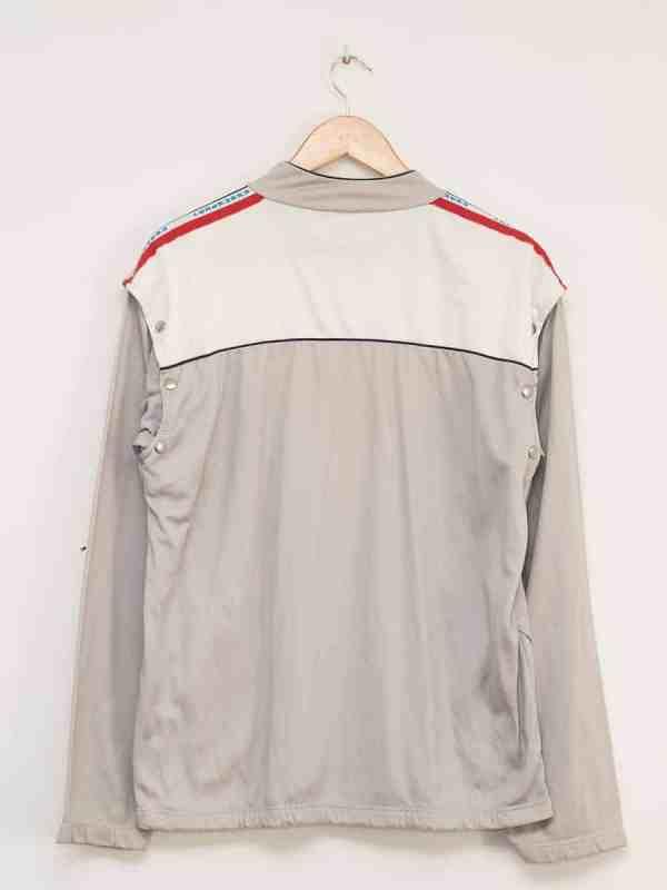 excreament-jacket-sportwears-vintage-shopping-shop-puma-tacchini-kway-techwear (55)