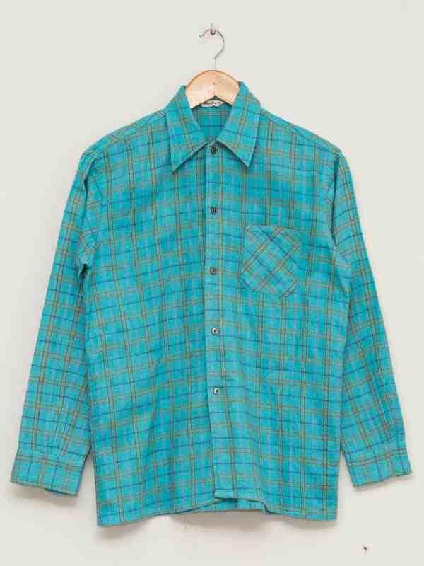 EXCREAMENT-octobre-2019-columbia-patagonia-levis-shirt-western-hawaian-oxford-check-tartan (31)
