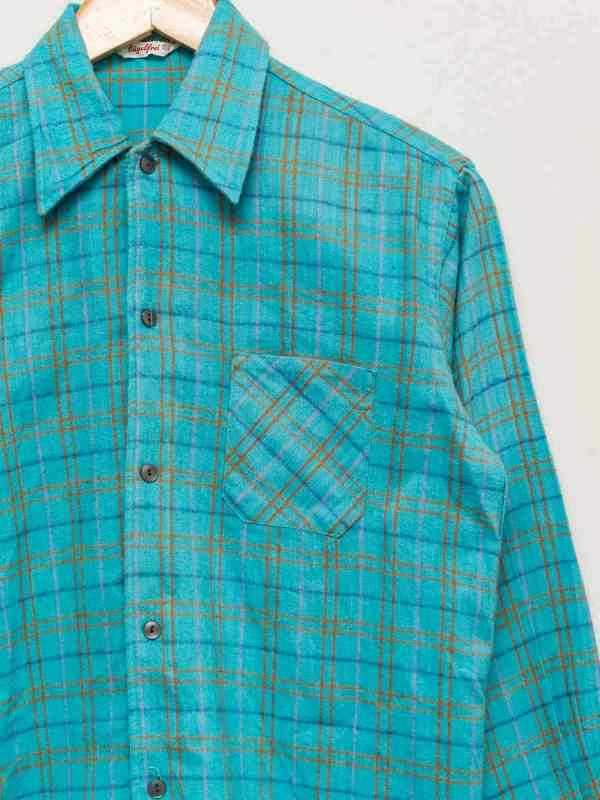 EXCREAMENT-octobre-2019-columbia-patagonia-levis-shirt-western-hawaian-oxford-check-tartan (32)