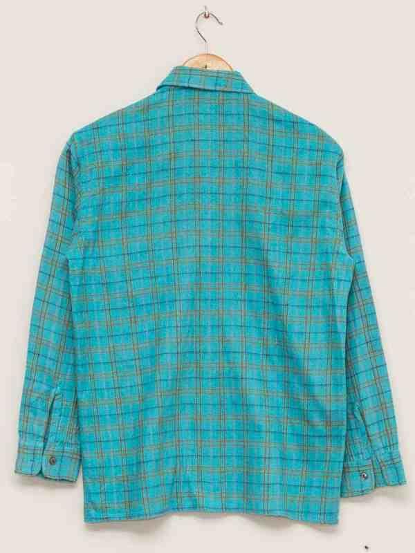 EXCREAMENT-octobre-2019-columbia-patagonia-levis-shirt-western-hawaian-oxford-check-tartan (35)