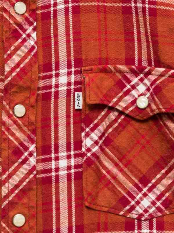EXCREAMENT-octobre-2019-columbia-patagonia-levis-shirt-western-hawaian-oxford-check-tartan (38)