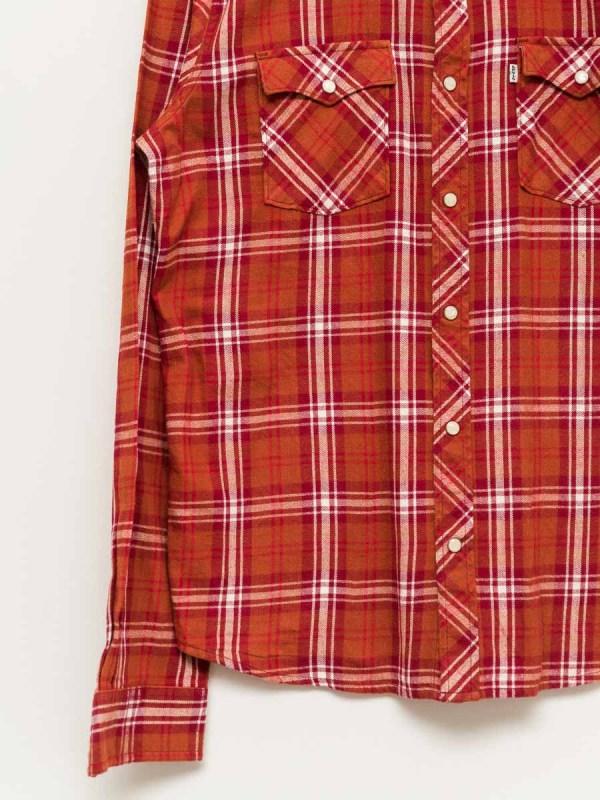 EXCREAMENT-octobre-2019-columbia-patagonia-levis-shirt-western-hawaian-oxford-check-tartan (39)