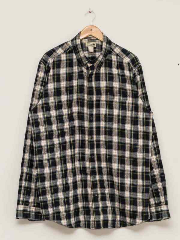 EXCREAMENT-octobre-2019-columbia-patagonia-levis-shirt-western-hawaian-oxford-check-tartan (41)