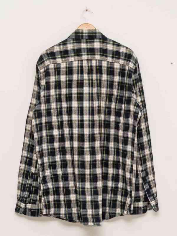 EXCREAMENT-octobre-2019-columbia-patagonia-levis-shirt-western-hawaian-oxford-check-tartan (45)