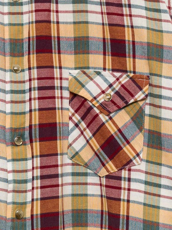 EXCREAMENT-octobre-2019-columbia-patagonia-levis-shirt-western-hawaian-oxford-check-tartan (48)