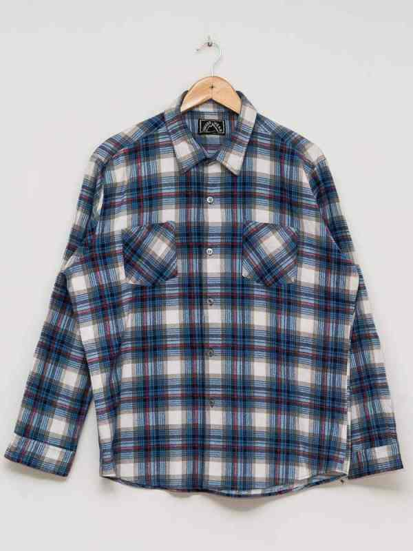 EXCREAMENT-octobre-2019-columbia-patagonia-levis-shirt-western-hawaian-oxford-check-tartan (51)