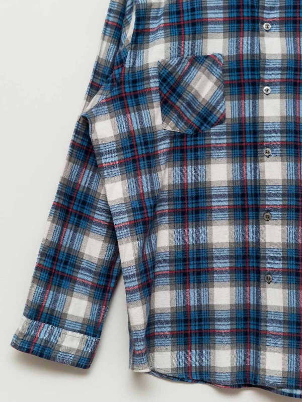 EXCREAMENT-octobre-2019-columbia-patagonia-levis-shirt-western-hawaian-oxford-check-tartan (54)