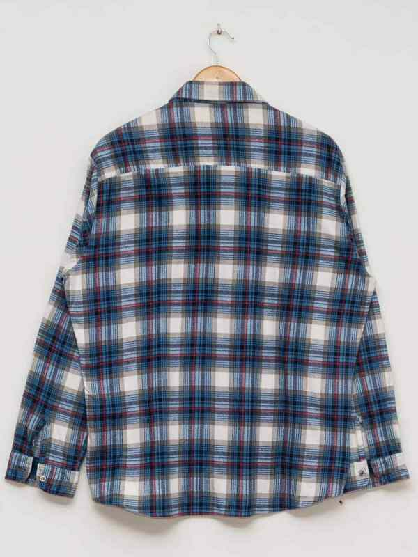EXCREAMENT-octobre-2019-columbia-patagonia-levis-shirt-western-hawaian-oxford-check-tartan (55)