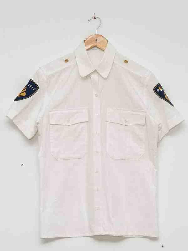 EXCREAMENT-octobre-2019-columbia-patagonia-levis-shirt-western-hawaian-oxford-check-tartan (56)