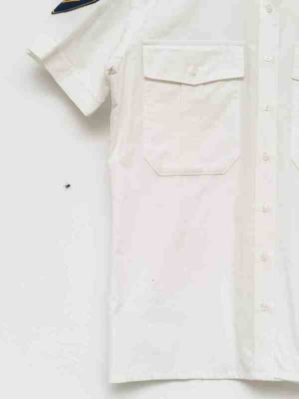 EXCREAMENT-octobre-2019-columbia-patagonia-levis-shirt-western-hawaian-oxford-check-tartan (58)