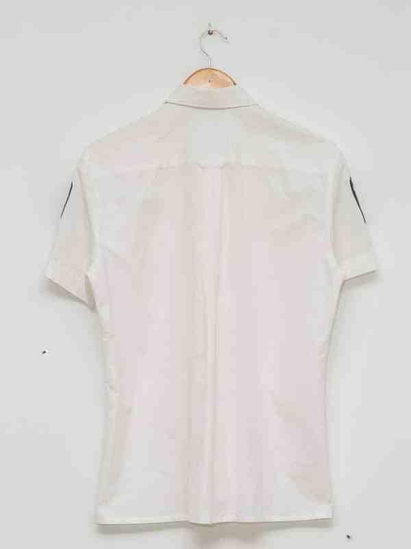 EXCREAMENT-octobre-2019-columbia-patagonia-levis-shirt-western-hawaian-oxford-check-tartan (60)