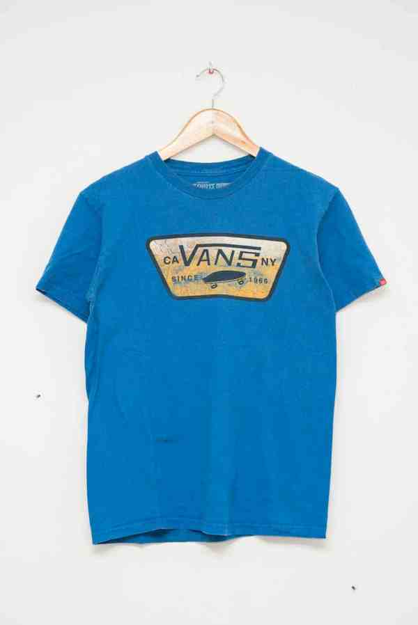excreament-vintage-clothes-second-hand-nike-tacchini-t-shirt-191115-94