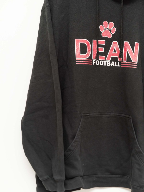 excreament-1210-19-hoody-knit-tricot-vintage-secondhand-thrift-shop (20)
