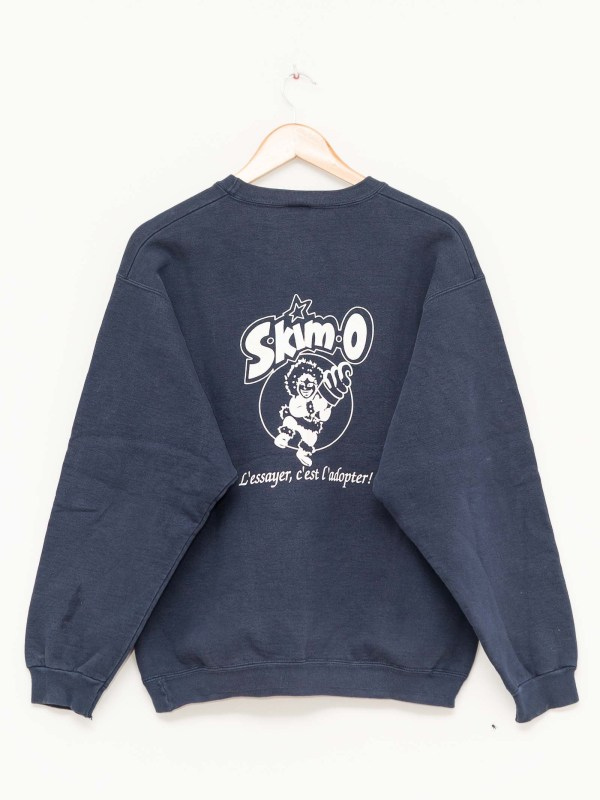 excreament-1210-19-hoody-knit-tricot-vintage-secondhand-thrift-shop (25)